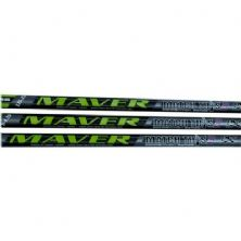 New for 2013 - Maver Match This Competition SX Series 3 - 16mtr Pole Package